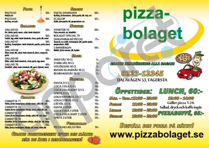 preview_pizzabolaget_small